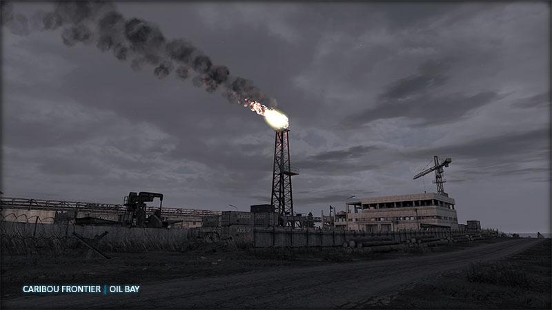 caribou_oilfire_pre.jpg