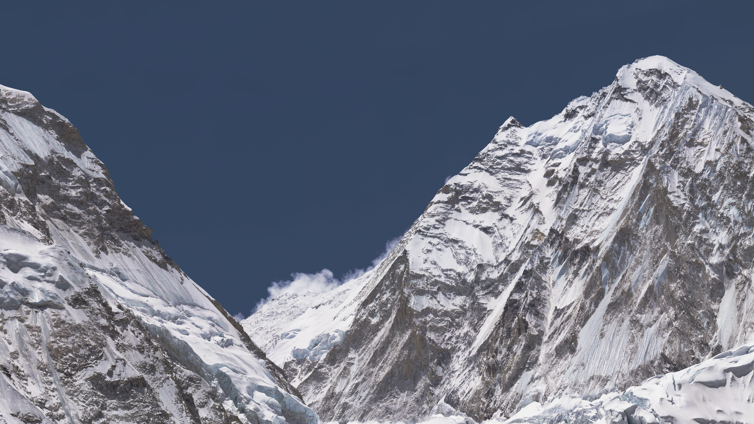 Beautiful Wallpaper Mountain 1440p - mountains-1440p  Best Photo Reference_29330.png